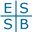 epsomsaltsoakbath.com Logo